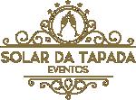 Solar da Tapada